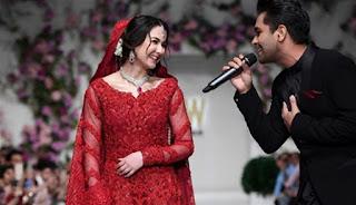 hania amir and asim azhar, hania amir and asim azhar wedding, hania amir and asim azhar drama, hania amir and asim azhar ramp walk, hania amir and asim azhar song