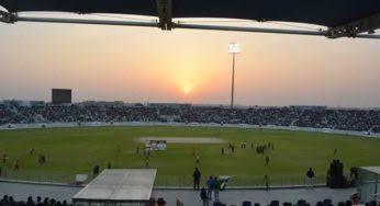 BPL 2019-20 DHP vs SYL 8th T20I Match