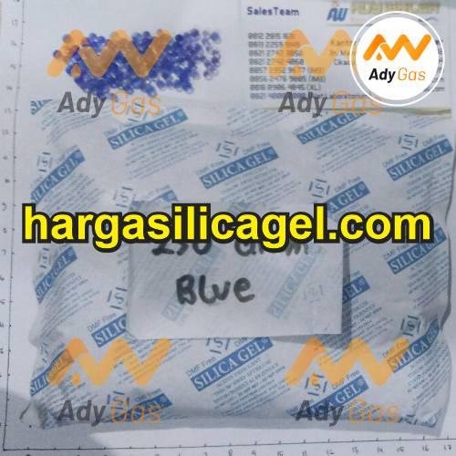 harga silica gel besar, jual silica gel, distributor silica gel supplier silica gel