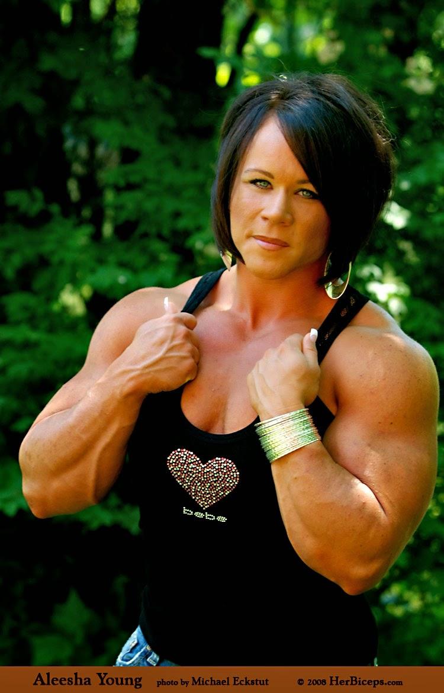 Best website of bodybuilding