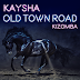 Kaysha - Old Town Road (2020) [Download]