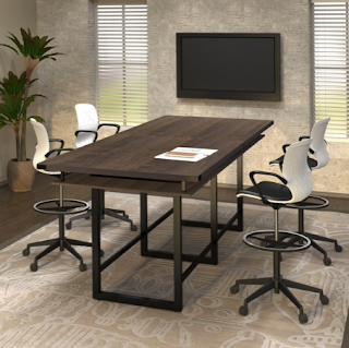 mirella table