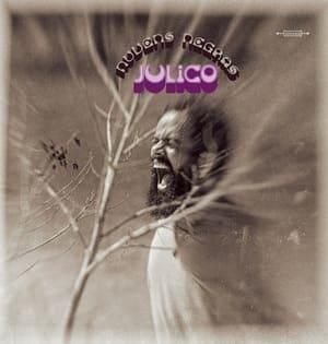 Confira o primeiro single solo de Julico, da The Baggios