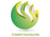 Lowongan Kerja Marketing & Loan Officer di PT. Infinity Plus Solution - Semarang