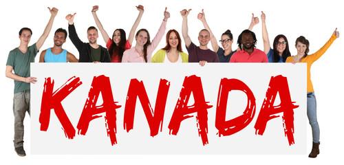 الهجرة إلى كندا - الوظائف المتاحه و الاوراق المطلوبة