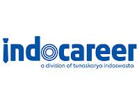 Lowongan Kerja Caregiver (Perawat dan Pendamping Lansia) Penempatan Jakarta - Indocareer