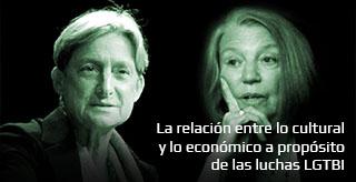 https://www.caminosdellogos.com/2020/01/lo-cultural-y-lo-economico-luchas-lgtbi.html