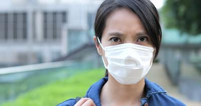 Qué hacer si cree que tiene coronavirus