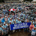 Sindicatos de todo o país se reúnem em Salvador contra privatizações