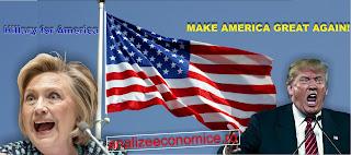 De ce războiul comercial pornit de Trump va afecta în primul rând economia americană
