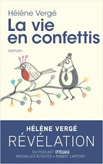https://lacaverneauxlivresdelaety.blogspot.com/2020/01/la-vie-en-confettis-de-helene-verge.html