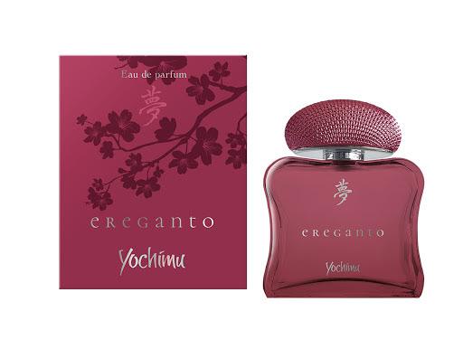 ereganto perfumy opinie yochimu