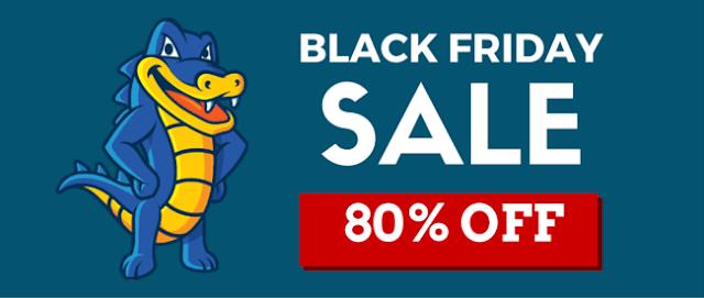 HostGator-Black-Friday-Sales-2016