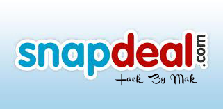 502f41259 Snapdeal Rs. 50 Off (No minimum purchase required) coupon  Get Absolutely Free  Products