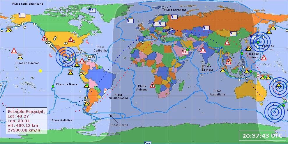 [Imagem: terremotos%2Bglobal.bmp]