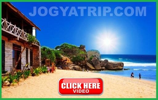 Yogyakarta driver service, yogyakarta tour agency, jogja tour driver, indrayanti beach ticket prices