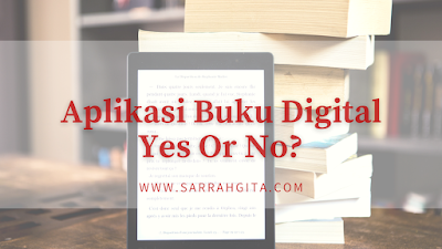 aplikasi buku digital