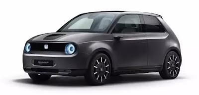 10 Mobil listrik baru-2