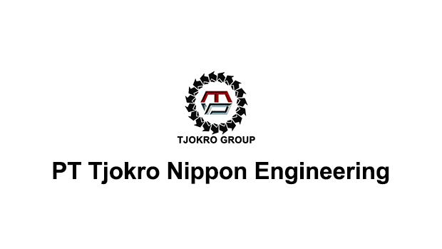 Lowongan Kerja PT Tjоkrо Nippon Engіnееrіng KIM Karawang (Via Email)