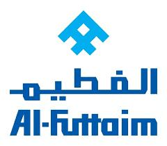 وظائف شركات الفطيم في الدوحة لعدد من التخصصات