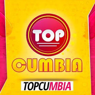 Radio Top Cumbia