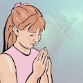 Jadikan Dirimu Lebih Kuat Dari Apapun Yang Ditakuti Dunia melalui Doa