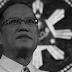 Former President Benigno Aquino III, Binawian na ng Buhay!