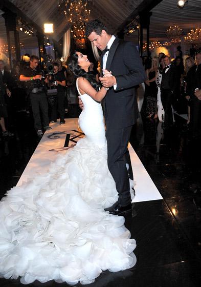 Castle Manor Wedding Of The Week Kim And Kris