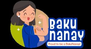 Team BakuNanay