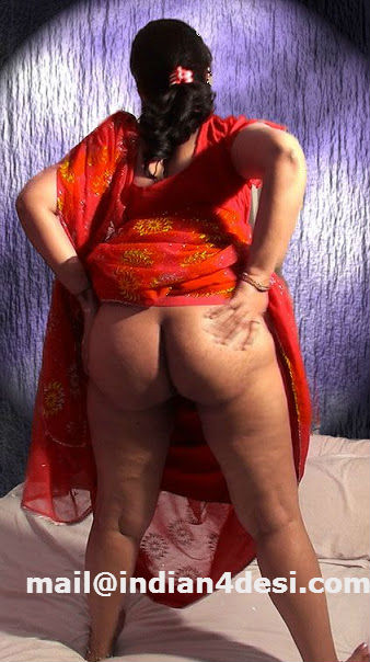 Necessary Kerala home aunties nude pics sorry, that