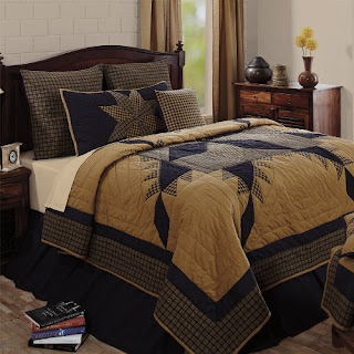 Total Fab Southwest Style Comforters And Native American