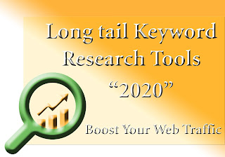 long tail keywords finder,SEO or Long tail keyword kya hai,keyword tool,long tail keyword kese find karte hai,long tail keyword example,Long tail details in hindi,seo keyword research,how to find long tail keywords,best keywords for website,high search volume keywords,how to use long-tail keywords,best Long tail keyword research tool in hindi 2020,Longtail keyword tools 2020, best keyword tool 2020,Easy way to find Long tail keyword,Simple way to find Long tail keyword,