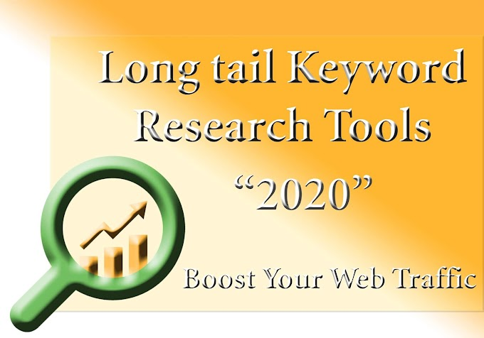Best long tail keyword research tool in hindi