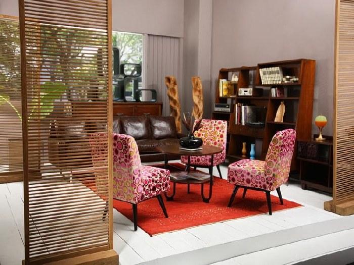 Retro Living Room Furniture Uk - retro living room furniture