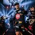 Ev Ting Has Full Respect for Filipino MMA Athletes