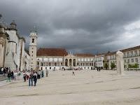 منح تدريب ممولة بالكامل 2020 | فرصة للدريب في البرتغال لطلاب البكالوريوسمنح تدريب ممولة بالكامل 2020 | فرصة للدريب في البرتغال لطلاب البكالوريوس