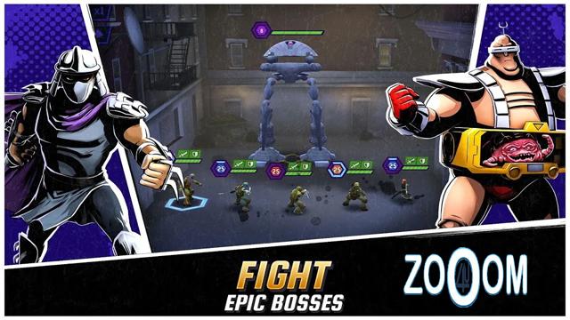 Ninja Turtles: Legends game,download Ninja Turtles: Legends game,ninja turtles legends,tmnt legends,teenage mutant ninja turtles: legends gameplay,ninja turtles,ninja turtles games