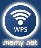 تحميل تطبيق اختراق شبكات الواي فاي 2019 بدون روت