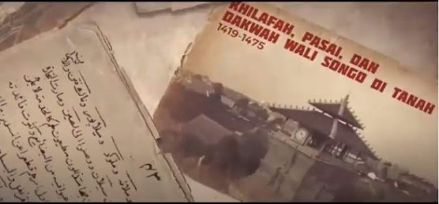 Moeflich Hasbullah (Sejarawan, UIN SGD)  Setelah menyaksikan film dokumenter Jejak Khilafah di Nusantara (JKDN), salah satu kesimpulan saya, diantara kesimpulan-kesimpulan yang lain adalah, kesultanan-kesultanan Islam di Nusantara bukan hanya memiliki hubungan, relasi dan kerjasama ekonomi, dakwah dan militer dengan kekhilafahan sejak Khulafaur Rasyidin, kemudian Bani Umayyah