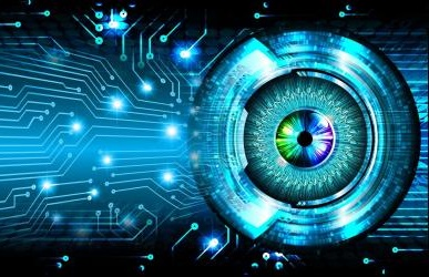 Pengertian Computer Vision - Media Trans SP