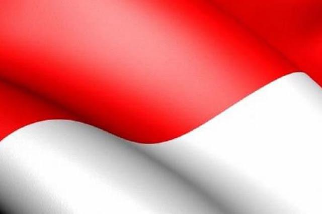 Indonesia Negara Paling Dermawan di Dunia