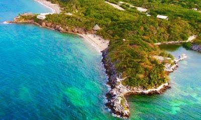 #payabay, #payabay, paya bay resort, photography, drones, bird's eye view, panoramic