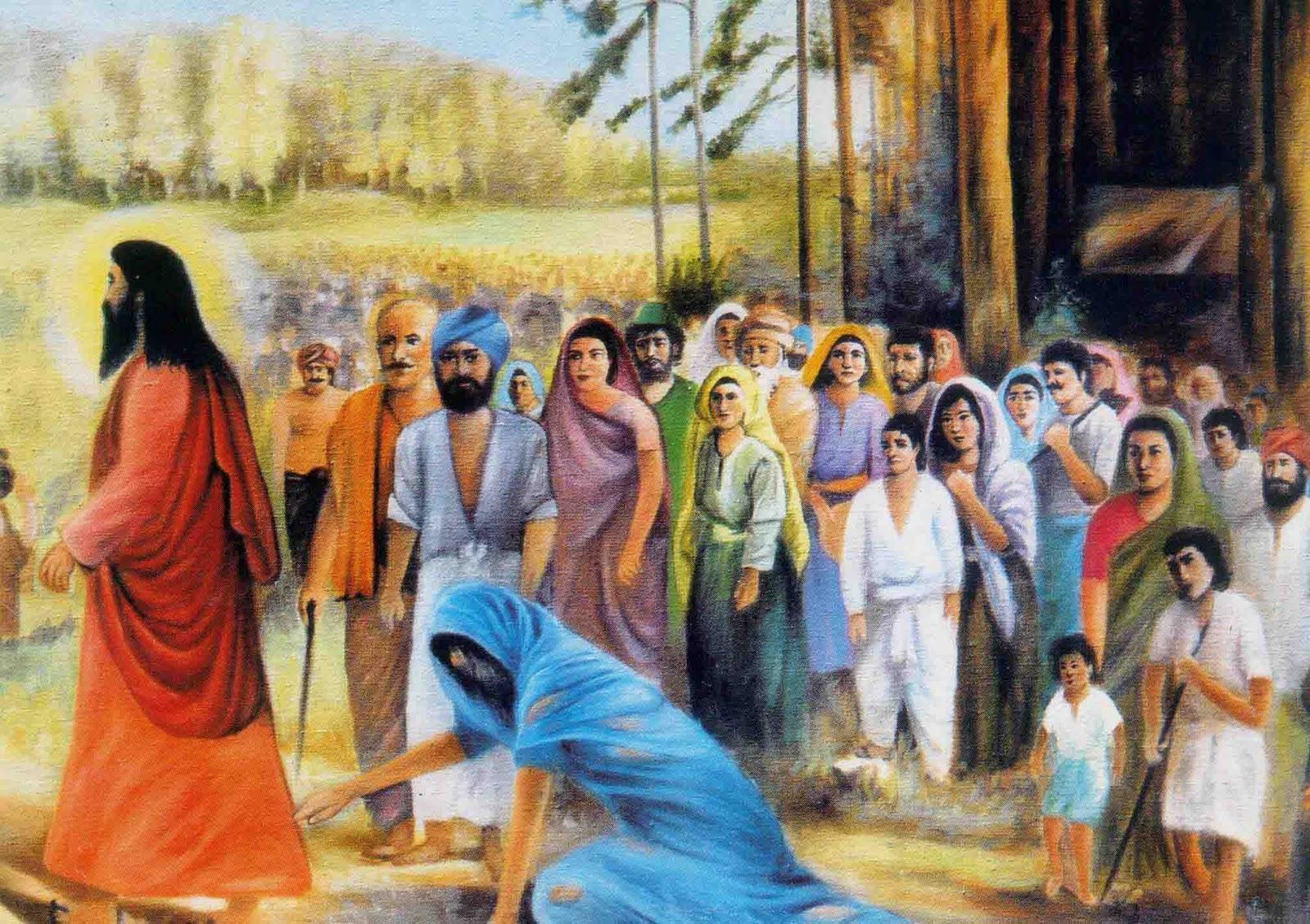 Par 211 Quia Divino Esp 205 Rito Santo Evangelho De Hoje Ter 231 A