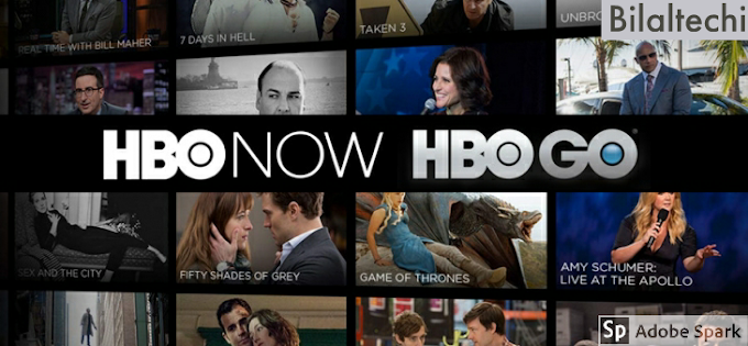 HBO not working? Here is step-by-step-guide to fix HBO Go and HBO Now