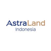 Informasi Lowongan Kerja di Jakarta PT Astra Land Indonesia