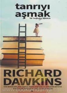 Richard Dawkins - Tanrıyı Aşmak