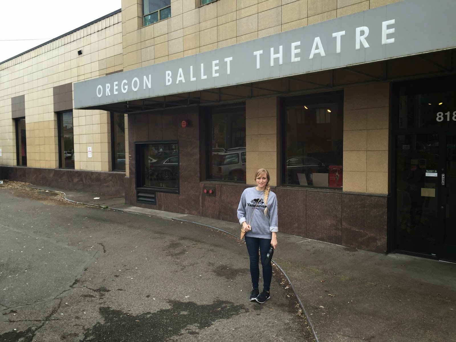 oregon-ballet-theatre-visit