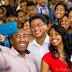 Qu'est ce qui a emmené cette idée de créer Startup Huddle Antananarivo?