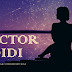Doctor Didi: A horror yet heart-touching rendition by Kahanikaar Sudhanshu Rai