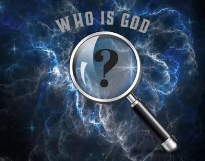 god-image